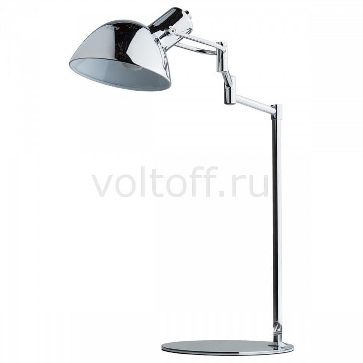 ���������� ����� MW-Light ������� ������� 2 632030401