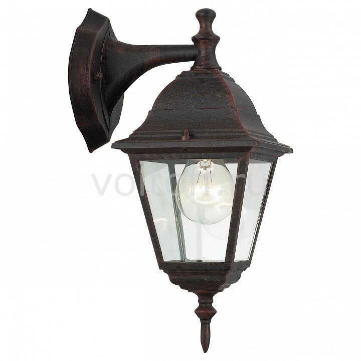 Светильник на штанге BrilliantКлассические светильники<br>Артикул - BT_44282_55,Серия - Newport<br>
