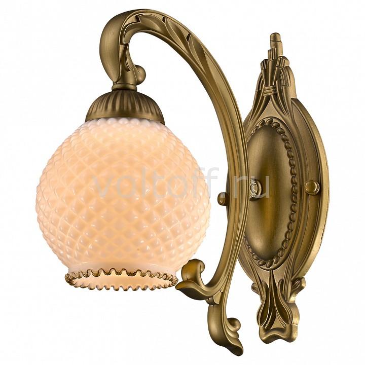 Купить Освещение для дома Бра Charming 1474-1W  Бра Charming 1474-1W