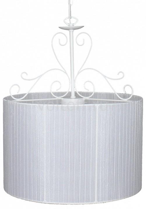 Подвесной светильник АврораКлассические потолочные светильники<br>Артикул - AV_10025-3L,Серия - Ажур<br>