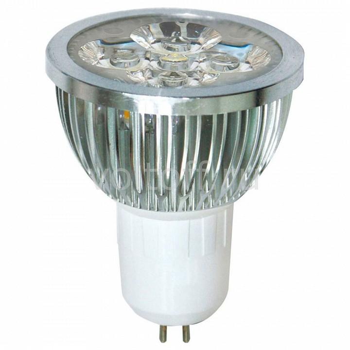 Лампа светодиодная FeronСветодиодные (LED)<br>Артикул - FE_25170,Серия - LB-14<br>