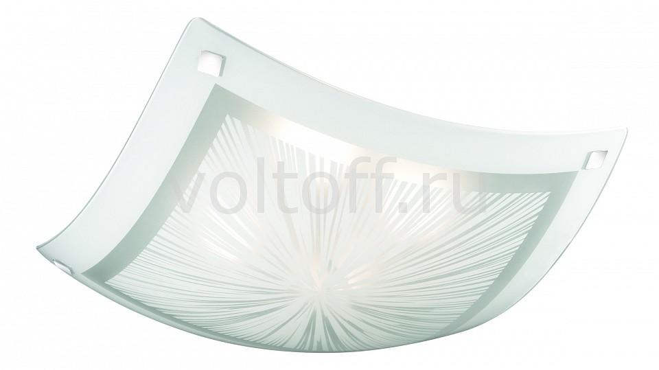 Накладной светильник Zoldi 4207Потолочные светильники модерн<br>Артикул - SN_4207,Серия - Zoldi<br>
