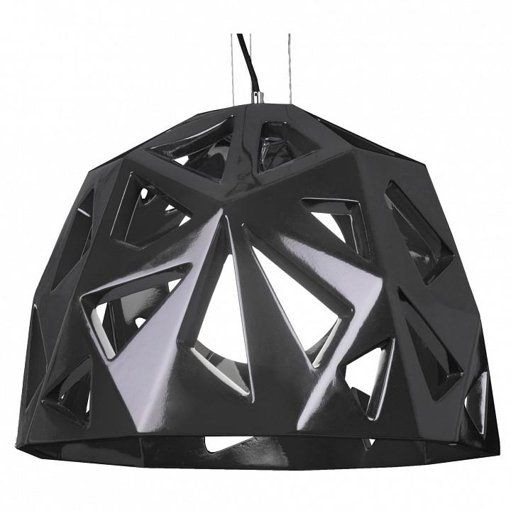 Подвесной светильник MantraПодвесные светильники модерн<br>Артикул - MN_3732,Серия - Facete<br>