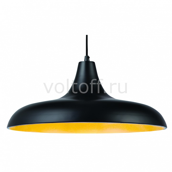 Подвесной светильник markslojdМеталлические светильники<br>Артикул - ML_105069,Серия - Bryne<br>