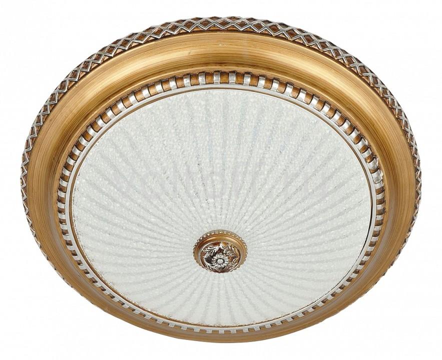 Накладной светильник CitiluxСветодиодные светильники<br>Артикул - CL425402,Серия - Тренди<br>