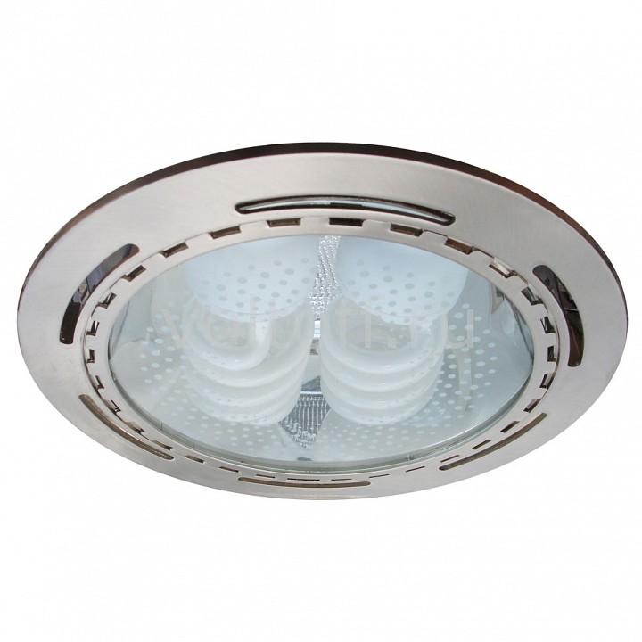 Встраиваемый светильник Technika A8075PL-2SS - это хороший выбор. Вы знаете, что выбрать товары бренда Arte - это выгодно и цена нормальная.