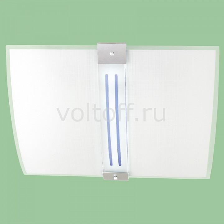 Накладной светильник SonexПотолочные светильники модерн<br>Артикул - SN_2110,Серия - Deco<br>