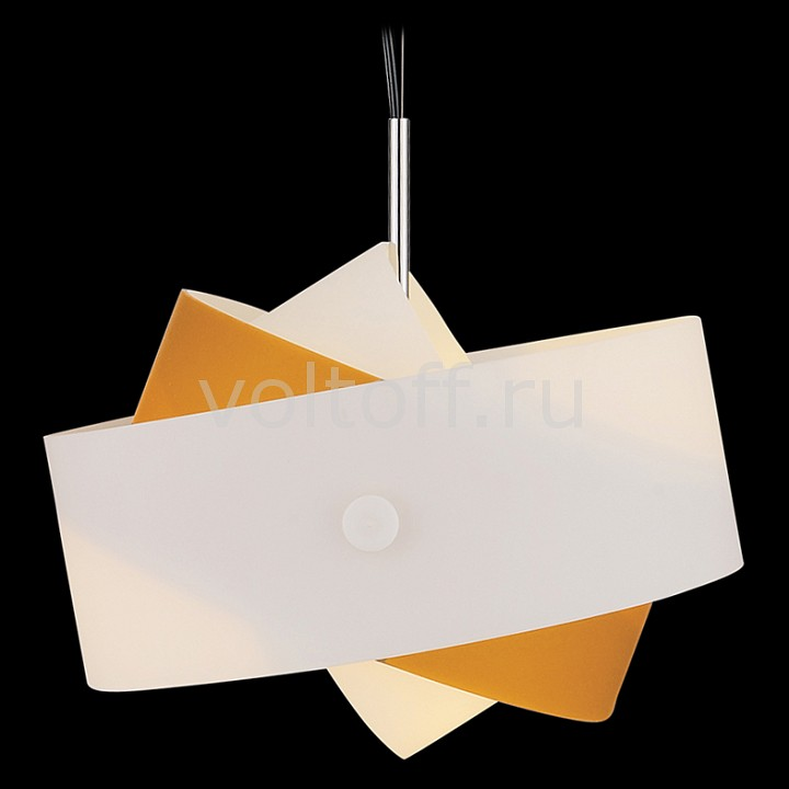 Подвесной светильник LightstarПодвесные светильники модерн<br>Артикул - LS_805013,Серия - Simple Light 805<br>