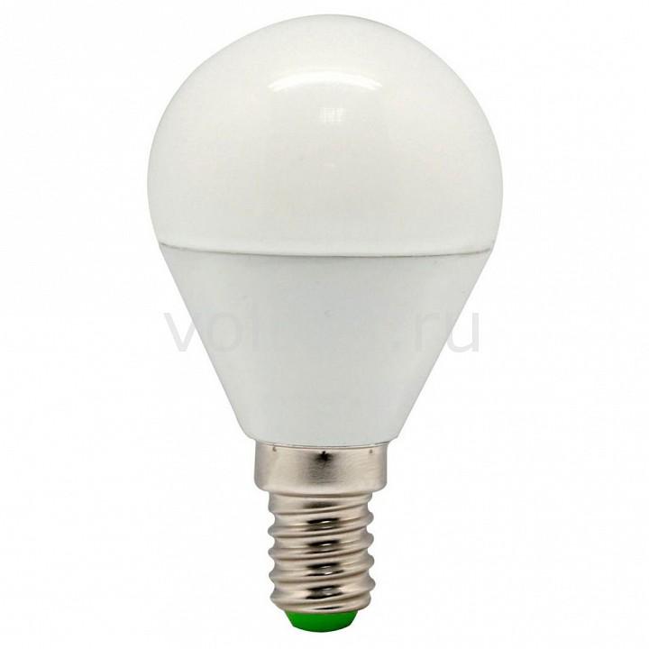 Лампа светодиодная FeronСветодиодные (LED)<br>Артикул - FE_25479,Серия - LB-95<br>