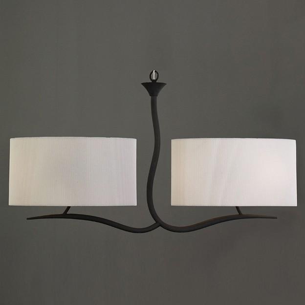 Подвесной светильник MantraПодвесные светильники модерн<br>Артикул - MN_1150,Серия - Eve<br>
