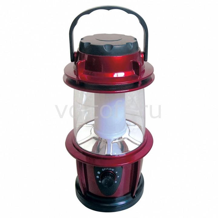 Фонарь кемпинговый FeronСветодиодные светильники<br>Артикул - FE_12938,Серия - TL11<br>