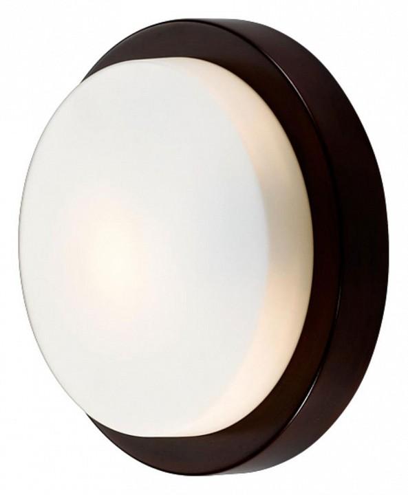 Накладной светильник Odeon LightПотолочные светильники модерн<br>Артикул - OD_2744_1C,Серия - Holger<br>