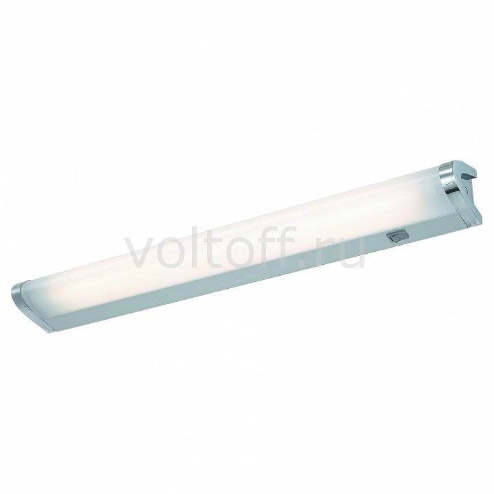 Накладной светильник Cabinet A7514AP-1CC