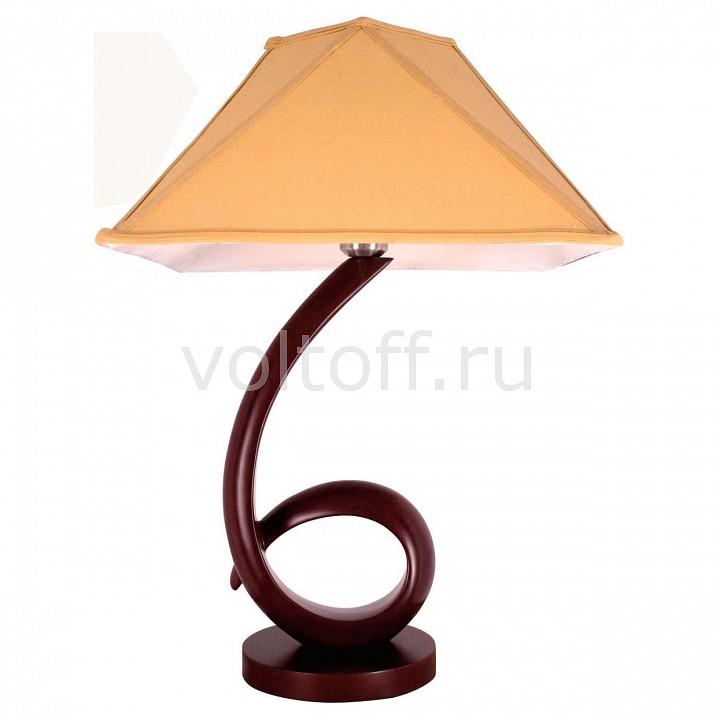 Настольная лампа MW-LightСовременные настольные лампы<br>Артикул - MW_250037301,Серия - Уют 28<br>