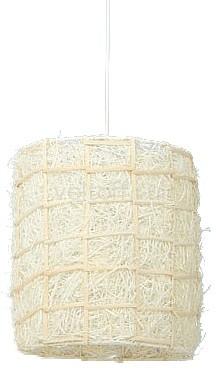 Подвесной светильник Vitaluce