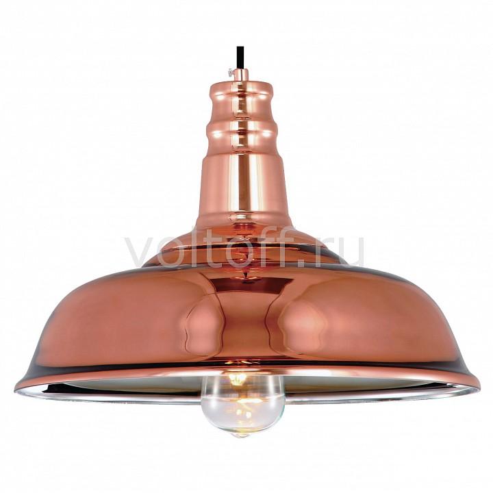 Подвесной светильник LussoleПодвесные светильники модерн<br>Артикул - LSP-0203,Серия - 200<br>