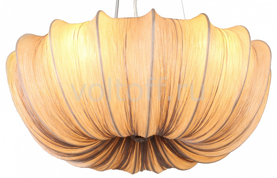 Подвесной светильник ST-LuceПодвесные светильники модерн<br>Артикул - SL351.173.05,Серия - Tessuto<br>