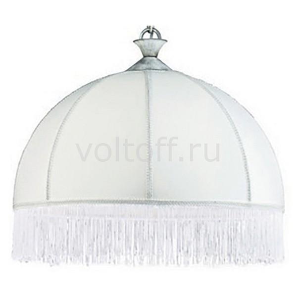 Подвесной светильник BrilliantКлассические потолочные светильники<br>Артикул - BT_93465_75,Серия - Daryl<br>