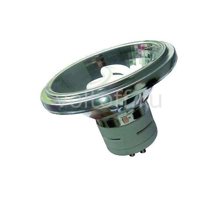 Лампа компактная люминесцентная Foton