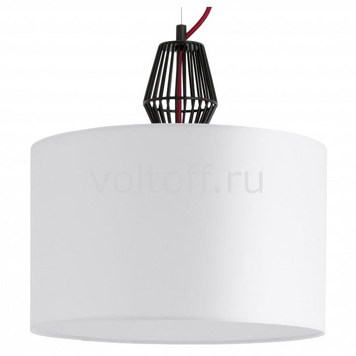 Подвесной светильник EgloПодвесные светильники модерн<br>Артикул - EG_93974,Серия - Valseno<br>