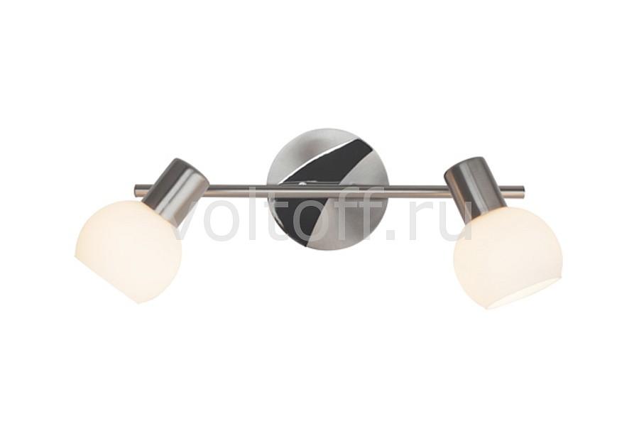 Спот BrilliantПотолочные светильники модерн<br>Артикул - BT_15613_13,Серия - Tiara<br>