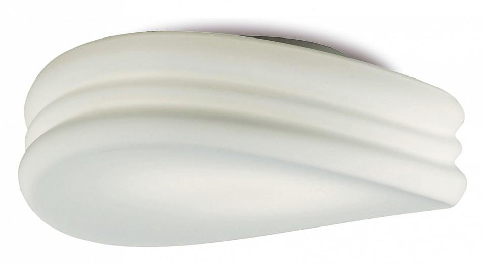 Купить Освещение для дома Накладной светильник Mediterraneo 3625  Накладной светильник Mediterraneo 3625