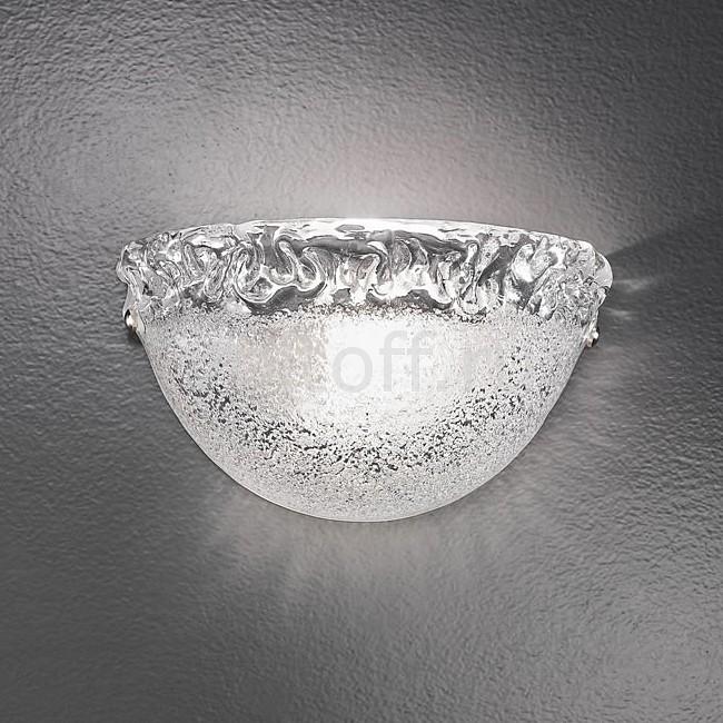 Накладной светильник Verti LampСветильники модерн<br>Артикул - VL_1158-A_Cristallo-Cristallo,Серия - 1158<br>