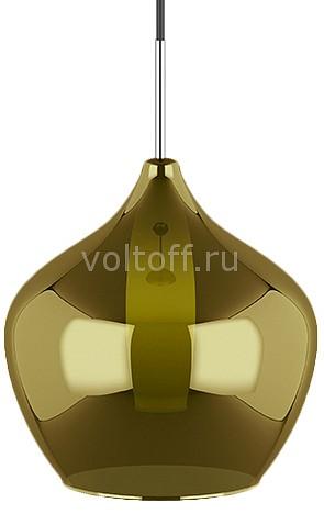 Подвесной светильник Pentola 803048Подвесные светильники модерн<br>Артикул - LS_803048,Серия - Pentola<br>