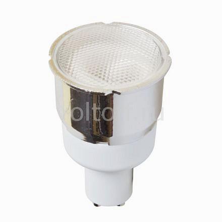 Лампа компактная люминесцентная General Electric