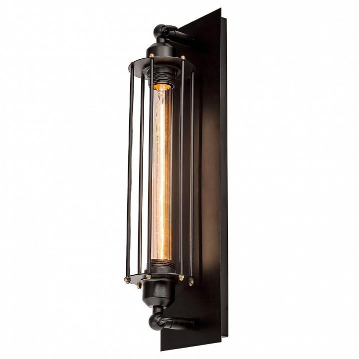 Накладной светильник Loft it