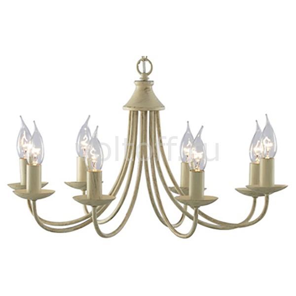 Купить Освещение для дома Подвесная люстра Tamara A6310LM-8WG  Подвесная люстра Tamara A6310LM-8WG