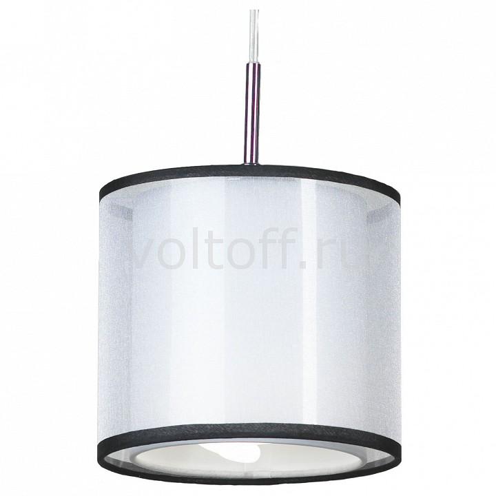 Подвесной светильник LussoleЭлитные светильники<br>Артикул - LSF-2206-01,Серия - Vignola<br>