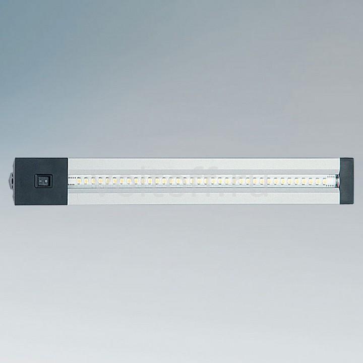 Накладной светильник TL4065-1 432023 www.voltoff.ru 1910.000