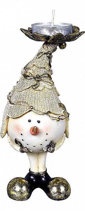 Снеговик Mister Christmas (16.5 см) SM-8B