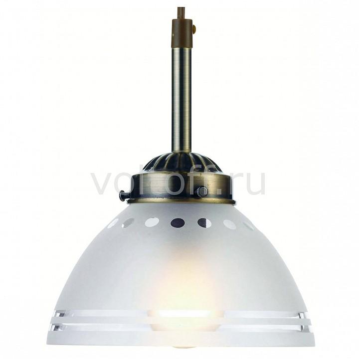 Подвесной светильник markslojd
