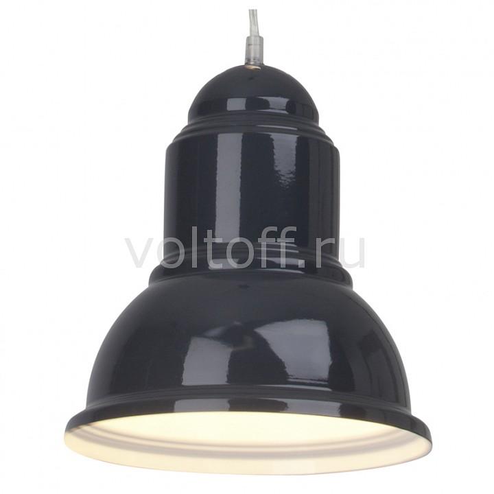 Купить Освещение для дома Подвесной светильник Almira 93388/22  Подвесной светильник Almira 93388/22