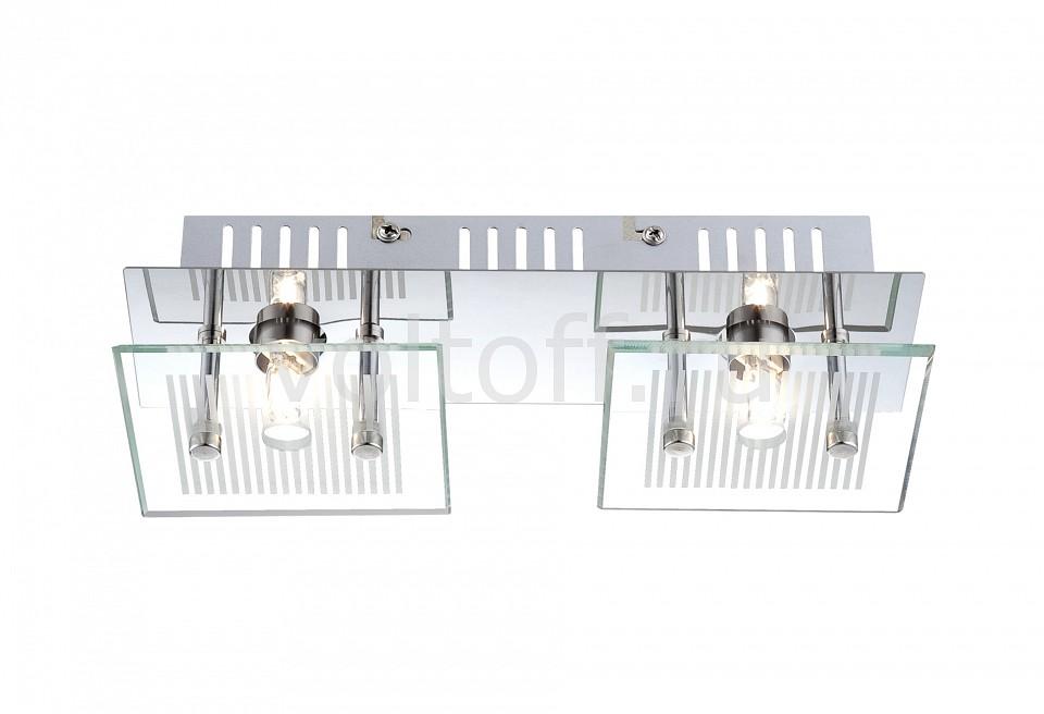 Купить Освещение для дома Накладной светильник Gilma 49201-2  Накладной светильник Gilma 49201-2