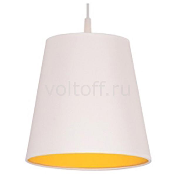 Подвесной светильник EurosvetПодвесные светильники модерн<br>Артикул - EV_76274,Серия - Artos<br>