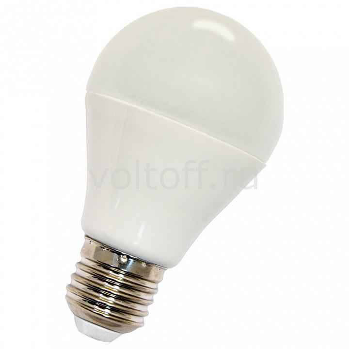 Лампа светодиодная FeronСветодиодные (LED)<br>Артикул - FE_25489,Серия - LB-93<br>