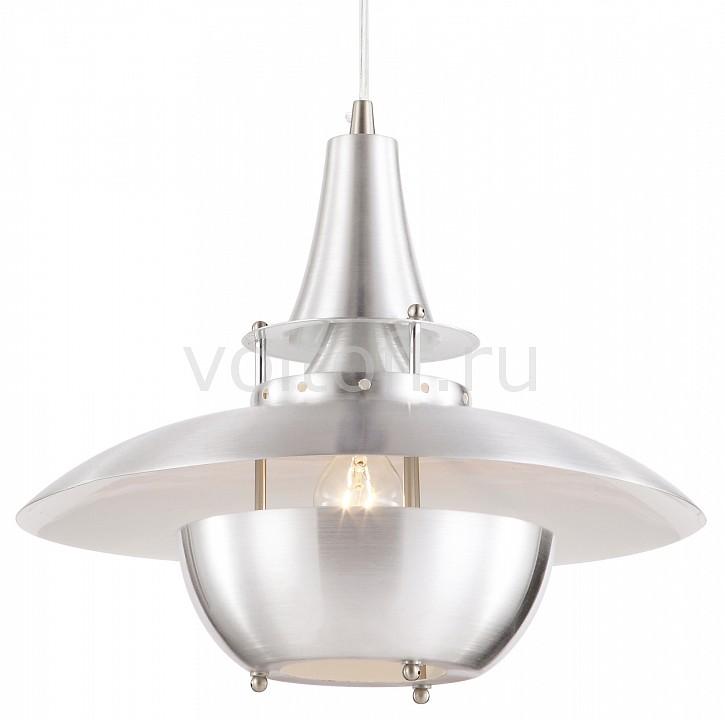 ��������� ���������� Arte Lamp������������� �����������<br>������� - AR_A3022SP-1SS,����� - Fietta<br>