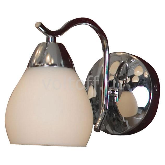 Бра Apiro LSF-2401-01 - это выгодная покупка. Вы знаете, что купить товары производителя Lussole - это выгодно и цена нормальная.