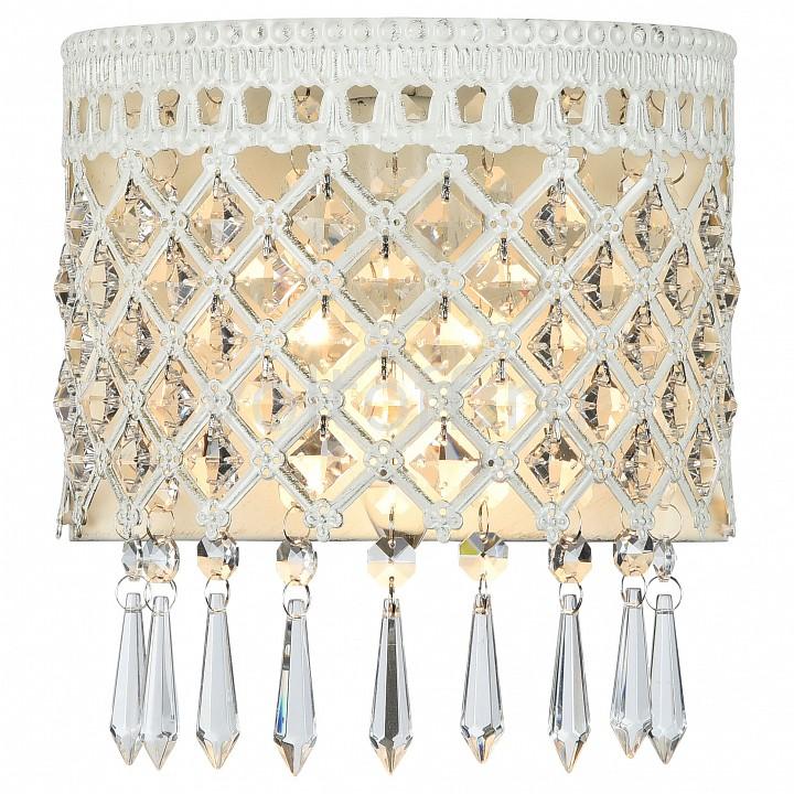 Накладной светильник Rabat 1578-1WЭлитные светильники<br>Артикул - FV_1578-1W,Серия - Rabat<br>