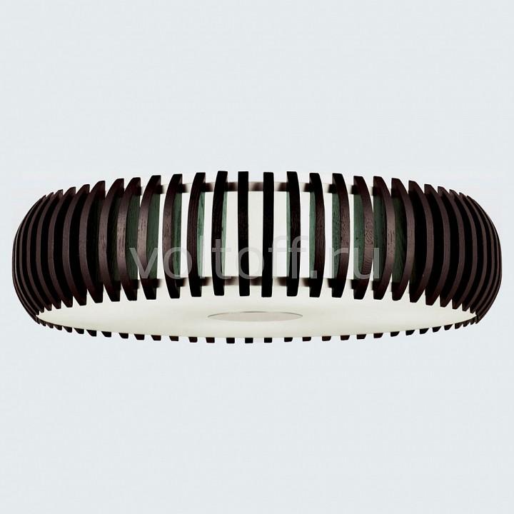 Накладной светильник FavouriteПотолочные светильники модерн<br>Артикул - FV_1715-4C,Серия - Sibua<br>