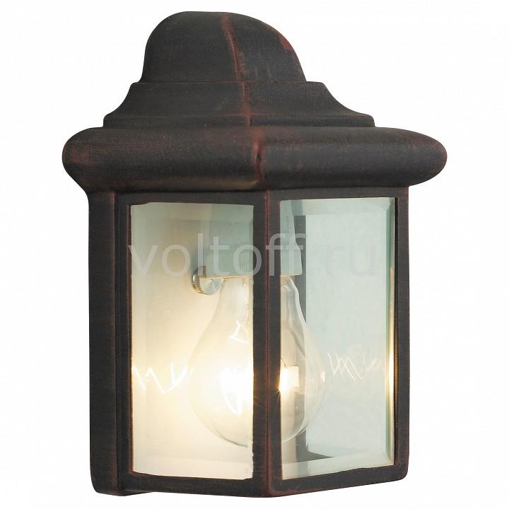 Накладной светильник Brilliant
