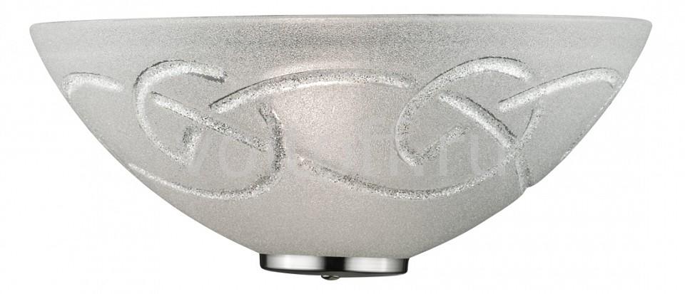 Накладной светильник Brena silver 013/T