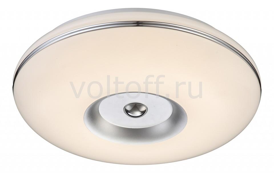 Накладной светильник GloboСветодиодные светильники<br>Артикул - GB_41708,Серия - Bomba<br>