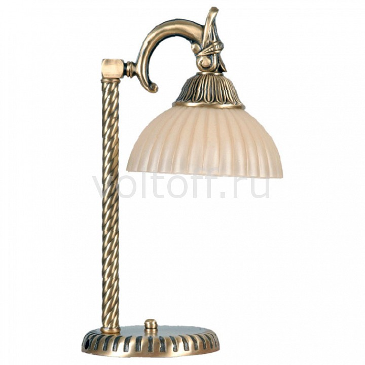 Настольная лампа MW-LightНастольные лампы для гостиной<br>Артикул - MW_317031001,Серия - Афродита 1<br>