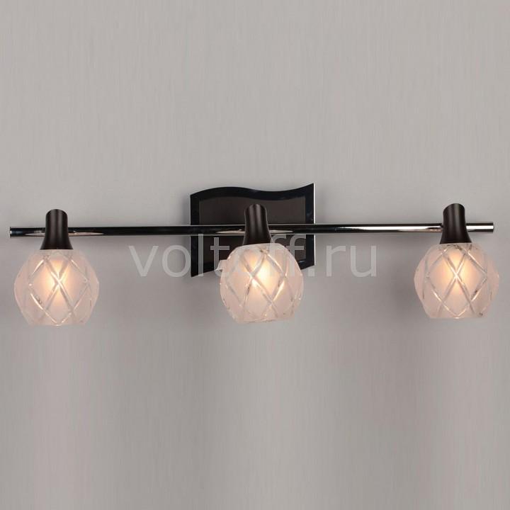 Купить Освещение для дома Спот OM-218 OML-21801-03  Спот OM-218 OML-21801-03