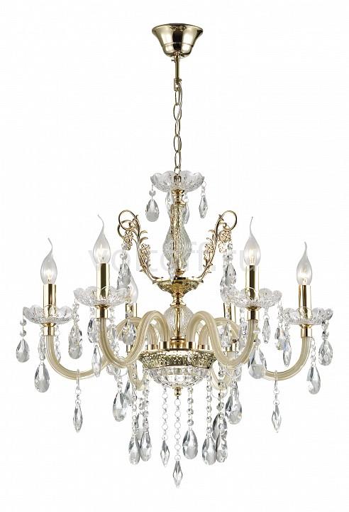 Купить Освещение для дома Подвесная люстра Vistosa W4601G-06  Подвесная люстра Vistosa W4601G-06