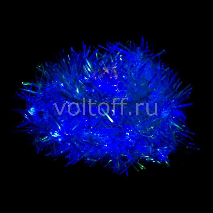 Гирлянда Мишура Feron (6 м) CL40 26801
